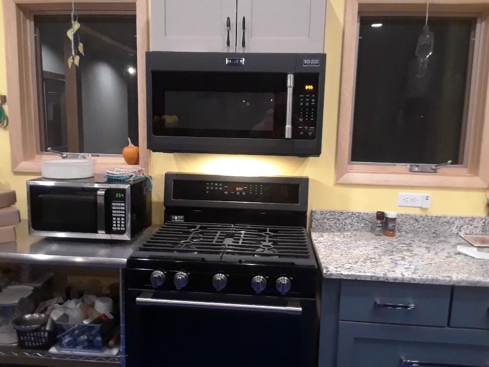 microwave 1019