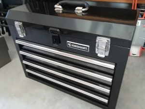tool box 1019