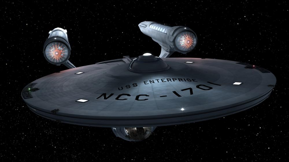 enterprise 1119
