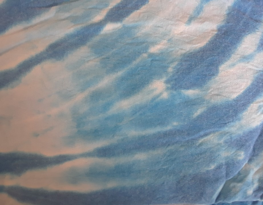 blue swirls 1219