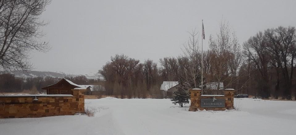 riverwalk entrance 1219