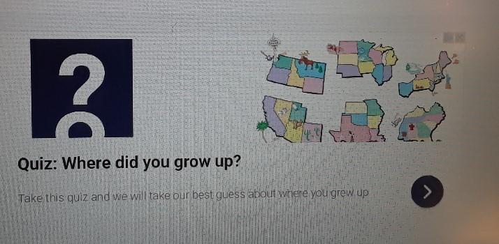 states quiz 1219