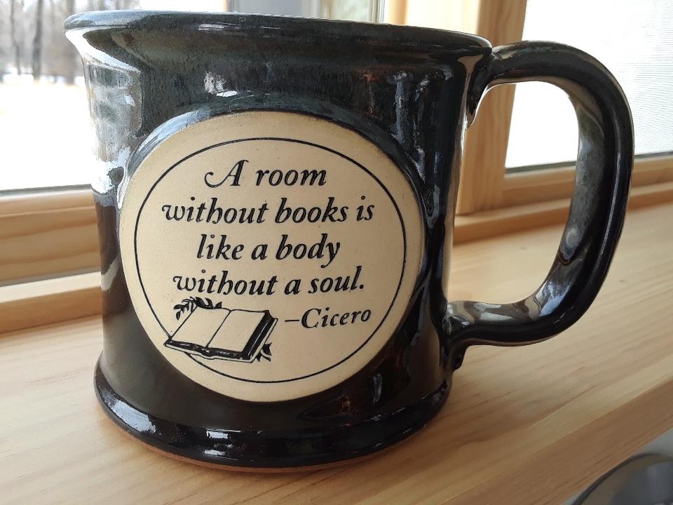 cicero mug 0120