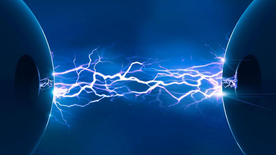 electricity 0120