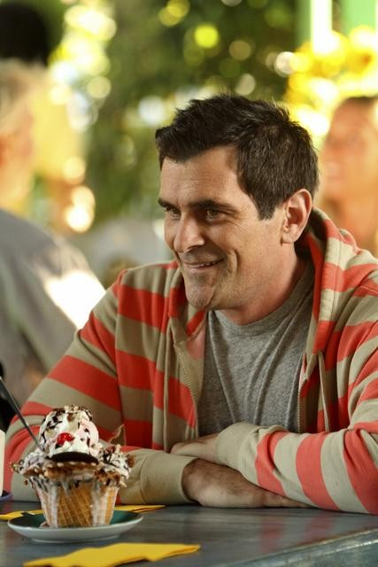 phil dunphy 0120