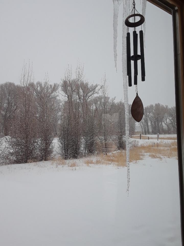 snowy chimes 0120