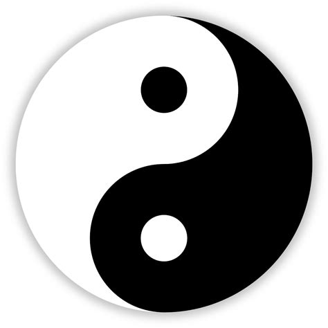 yin yang 0120