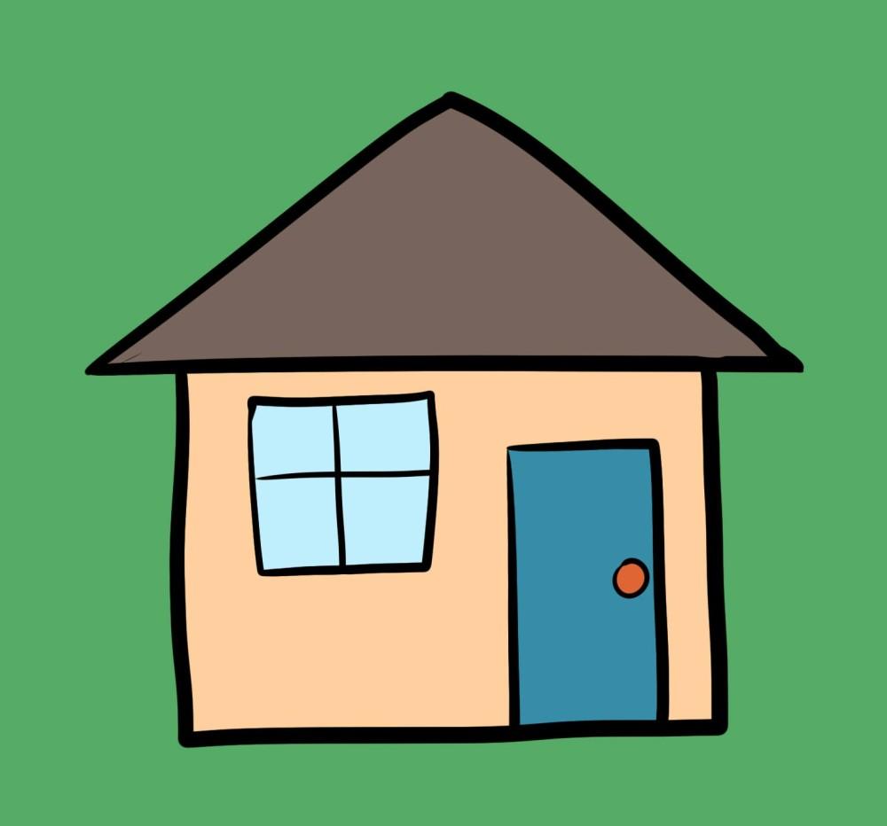 home 0220 (2)
