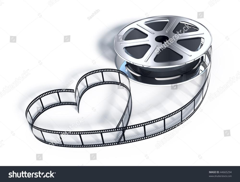 movie heart 0220