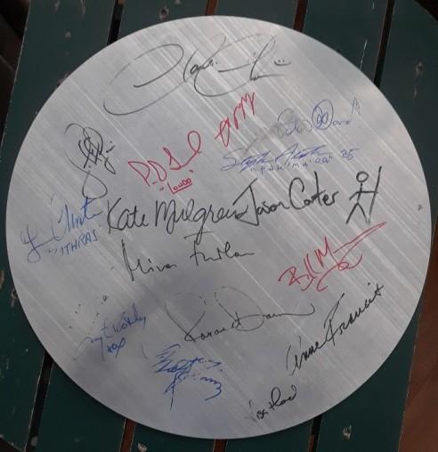 signatures 0220