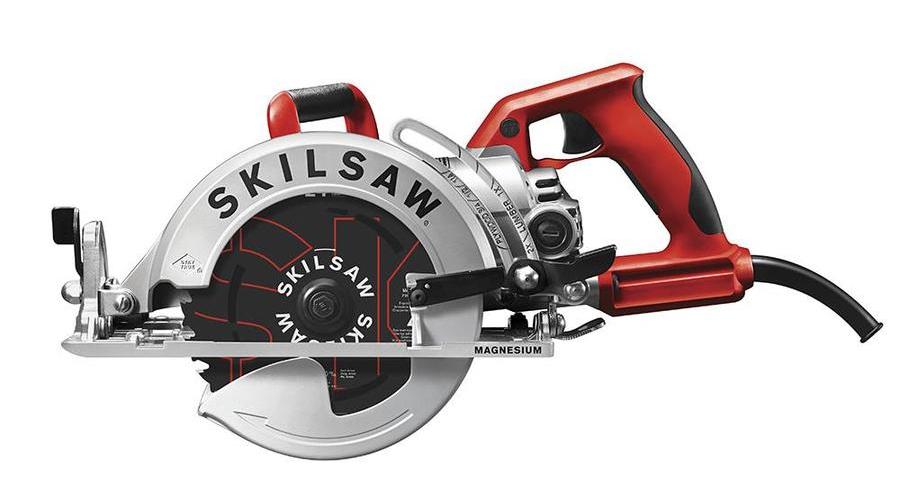 skilsaw 0220