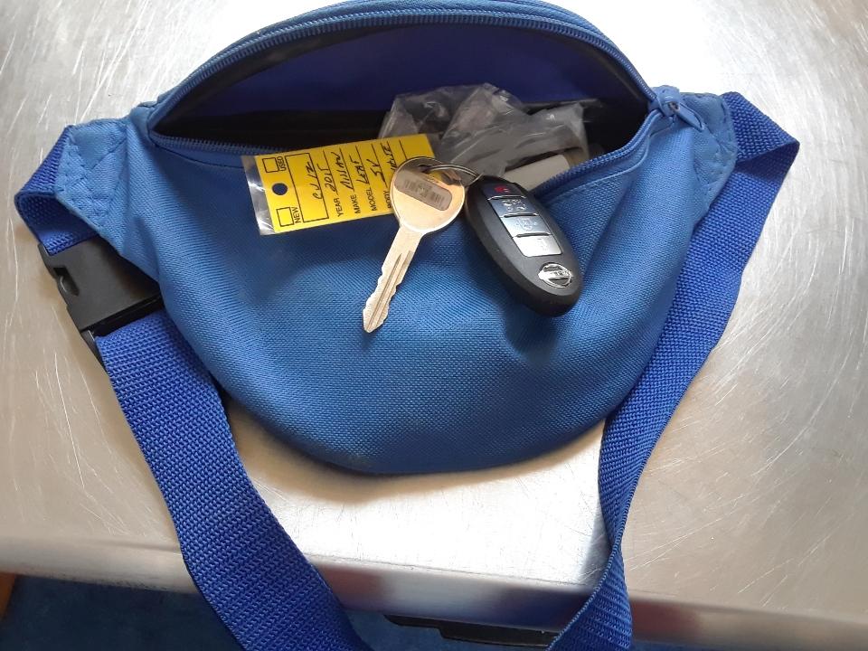 man purse 0420