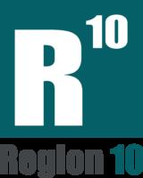 region 10 0420