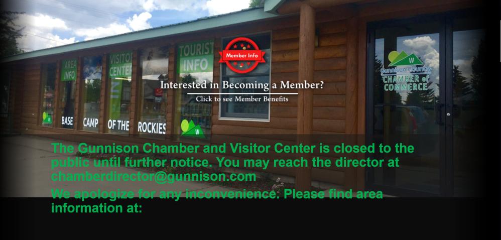 gunn chamber 0520
