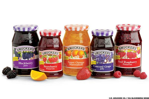 smuckers 0520