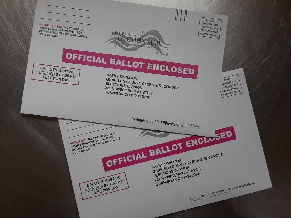 ballots 0620