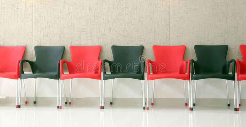 colored chairs 0620