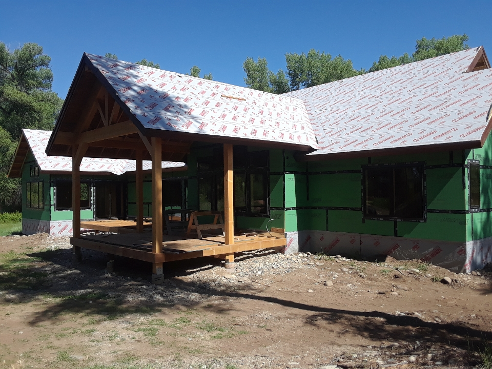 ford house 0620