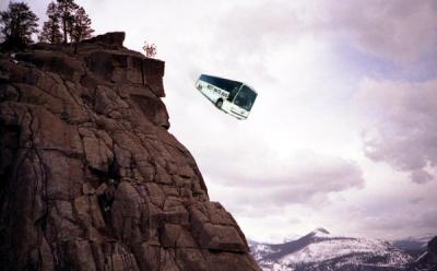 bus off cliff 0720