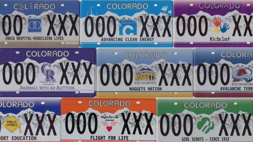 co lic plates 0720