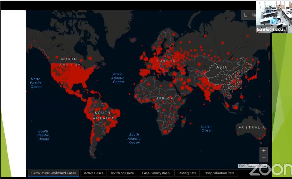 hopkins map 0720