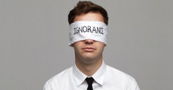 ignorance 0720