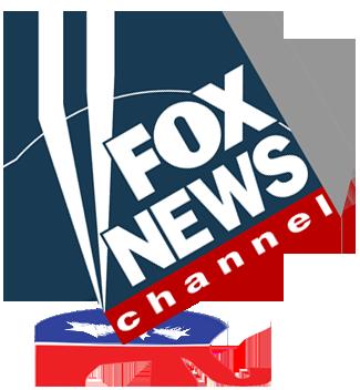 fox logo 0820