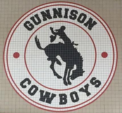 ghs cowboy 0820