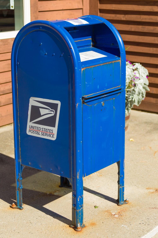 mailbox 0820