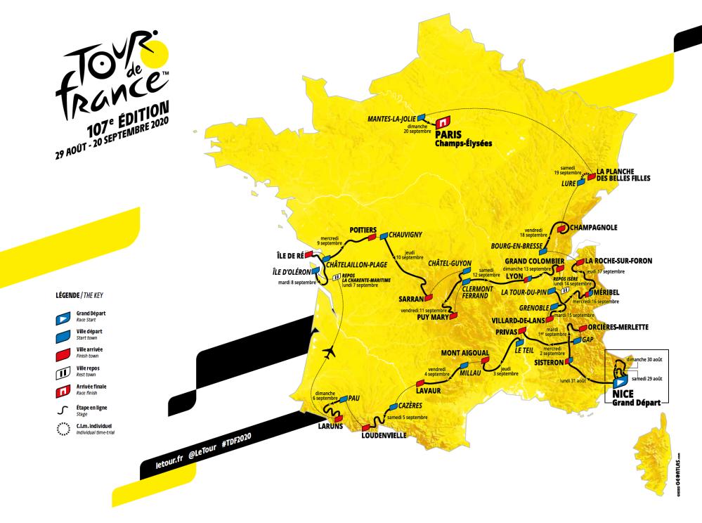 tour map 0820
